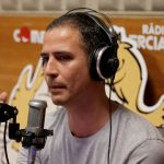 Ricardo Araújo Pereira – Mixórdia de Temáticas – Madonna faz coisas em território português – Rádio Comercial – 24 de maio