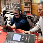 Ricardo Araújo Pereira – Mixórdia de Temáticas – Agastamento com mobiliário – Rádio Comercial – 19 de dezembro
