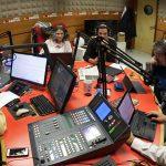 Ricardo Araújo Pereira – Mixórdia de Temáticas – Filipe Gomes, Génio do Crime – Rádio Comercial – 12 de dezembro