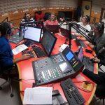 Ricardo Araújo Pereira – Mixórdia de Temáticas – Projectos de GPS – Rádio Comercial – 7 de dezembro