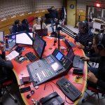 Ricardo Araújo Pereira – Mixórdia de Temáticas – Luis Miguel Polo, um familiar de Marco Polo – Rádio Comercial – 2 de dezembro