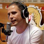 Ricardo Araújo Pereira – Mixórdia de Temáticas – Amarguras de meia estação – Rádio Comercial – 23 de maio