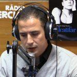 Ricardo Araújo Pereira – Mixórdia de Temáticas – Flávio Gomes, um homem que resmunga – Rádio Comercial – 29 de novembro