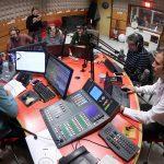 Ricardo Araújo Pereira – Mixórdia de Temáticas – A história de Emanuel Gomes – Rádio Comercial – 28 de novembro