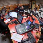 Ricardo Araújo Pereira – Mixórdia de Temáticas – Daniel Gomes, o consumidor – Rádio Comercial – 25 de novembro
