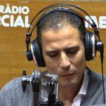 Ricardo Araújo Pereira – Mixórdia de Temáticas – César Gomes,o homem que é contra segundas partes – Rádio Comercial – 24 de novembro