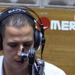 Ricardo Araújo Pereira – Mixórdia de Temáticas – Baltazar, o cineasta de Alcobaça – Rádio Comercial – 23 de novembro