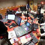 Ricardo Araújo Pereira – Mixórdia de Temáticas – Práticas que repudio veementemente – Rádio Comercial – 22 de novembro