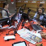 Ricardo Araújo Pereira – Pessoas que são contra vários certames – Natureza Parva – Rádio Comercial – 7 de Abril