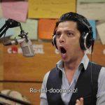 Ronaldooooooo 2017 by Vasco Palmeirim – Rádio Comercial