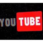 Se o youtube tivesse sido inventado nos anos 90
