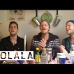 Solala – Kiss from a rose – Seal – Cover