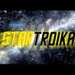 Star Troika III – Ajuda Externa a Portugal