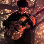 Sungha Jung – The Milky Way
