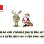 Suposta Canção de Natal do Café da Manhã – RFM – 2012