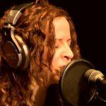 """Tambor canta """"I Was Made for Lovin' You"""" dos Kiss – Sem Palheta – RFM – 1 de Julho"""
