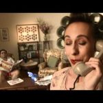 Telemarketing Enganador – Dulcineia da Enganatel