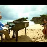 The Piano Guys – Somewhere Over the Rainbow – Piano Cello Cover