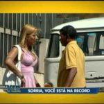 Vários Apanhados brasileiros
