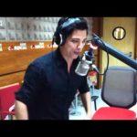 Vasco Palmeirim – A Nova Marcha do Sporting!!! – Rádio Comercial