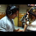 """Vasco Palmeirim canta… """"Ring My Passos"""" para Pedro Passos Coelho – Rádio Comercial"""