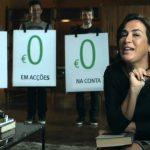 Vasco Palmeirim e Nuno Markl – Como ficou a Dona Inércia – Rádio Comercial – BES