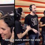 Vasco Palmeirim – Feliz Dia da Mãe! – Rádio Comercial