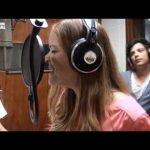 Vasco Palmeirim – Hino 2012 – Mudar de Vida… para Melhor! – Mudança de vida – Manhãs da Comercial – Rádio Comercial – Letra