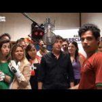 Vasco Palmeirim – Hino Euro 2012 – Somos Comercial, Somos Portugal – Rádio Comercial