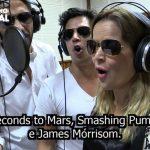 Vasco Palmeirim – Hino oficial do Meo Marés Vivas 2013 – Rádio Comercial