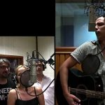 Vasco Palmeirim – Hino Sudoeste TMN 2012 – Rádio Comercial – Trio Odemira