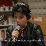 Vasco Palmeirim – Música do dia da Mãe – Rádio Comercial – 2017