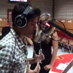 Vasco Palmeirim – Não Me Apetece Fazer Nada – Rádio Comercial – Letra