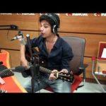 """Vasco Palmeirim – Rádio Comercial – """"Ele é o Rei (da Faculdade)"""" – Miguel Relvas – Onda Choc"""