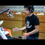 Vasco Palmeirim – RFM: A música do eleitor indeciso