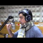 Vasco Palmeirim – Ro-nal-dooooooo (versão 2.0) – Música Cristiano Ronaldo – Rádio Comercial
