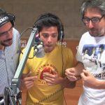 Vasco Palmeirim – Sai o Paulo, Entra o Paulo – Rádio Comercial – As pazes entre Paulo Portas e Passos Coelho