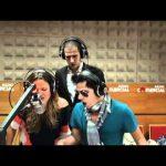 Vasco Palmeirim – Vais Ver que Vais Gostar – Rádio Comercial – Manhãs da Comercial – Letra