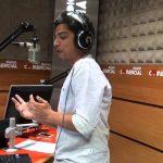 Vasco Palmeirim – ViVi dos 741 dias – Música para Vítor Gaspar – Rádio Comercial