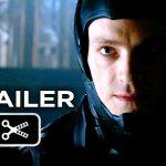 Vem aí o novo filme do Robocop