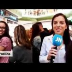 Vídeo – Abertura da Primark no Norteshopping