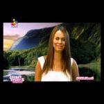 Vídeo de apresentação – Célia – Secret Story 5 – TVI
