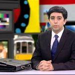 Vítor Gaspar e a Grândola Vila Morena em excel – AntiCrise – RTP1
