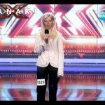 X Factor da Bulgária – Zé Cabra autêntico com o bónus de uma queda pelo meio