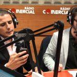 Zé Diogo Quintela – Ricardo Araújo Pereira – Mixórdia de Temáticas – Fábulas modernas – Rádio Comercial – 21 de Novembro