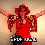Zé Laustíbia – Portugal Party Rock Athem – Até os Comemos! – LMFAO