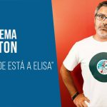 """Nilton – Telefonema – """"Eu Sei Onde Está a Elisa"""" – RFM"""