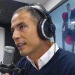 Ricardo Araújo Pereira – Mixórdia de Temáticas – Perspectivas bem interessantes sobre a vida – Rádio Comercial – 15 de janeiro