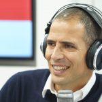 Ricardo Araújo Pereira – Mixórdia de Temáticas – Fim das notas de 500 euros – Rádio Comercial – 28 de janeiro