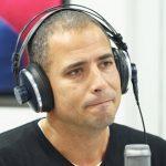 Ricardo Araújo Pereira – Mixórdia de Temáticas – Fila única é o futuro de Portugal – Rádio Comercial – 29 de janeiro